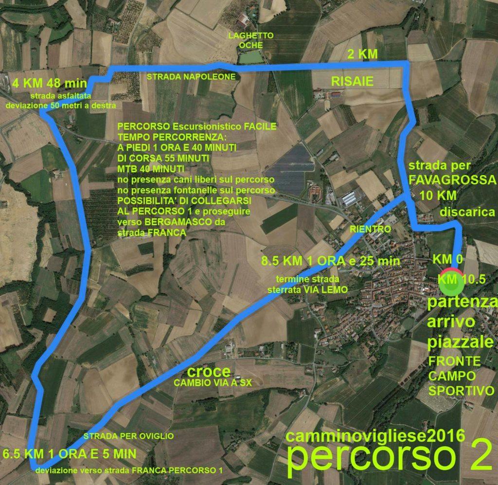 percorso-2