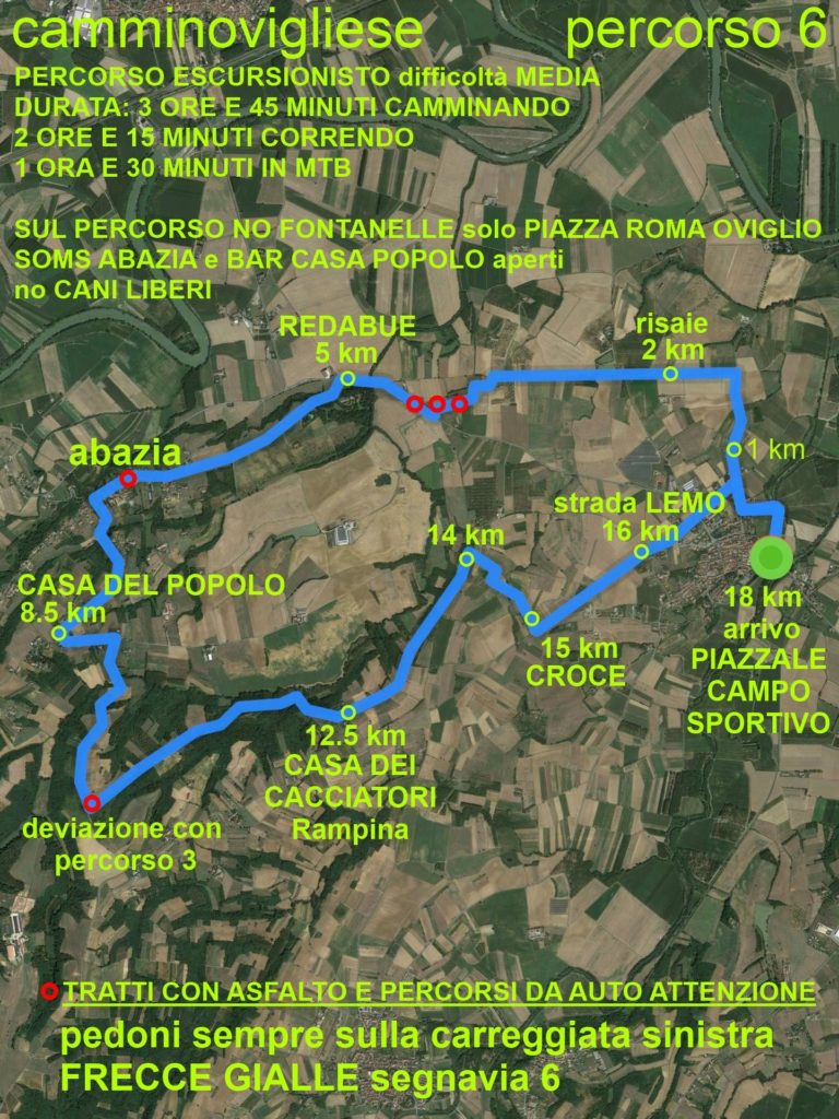 camminovigliese-percorso-6